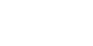 Eagle Point Swim & Tennis